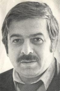 Ройзман П.С.