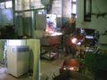 Питание индукционного нагревателя теперь производят от ТПЧ ПЕТРА-0115В-100-8,0.