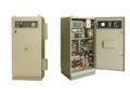 Начат выпуск новой серии преобразователей частоты ПЕТРА-0120.