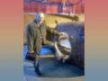 Прессово-индукционный комплекс для изготовления тройников штампосварных до 1420 мм