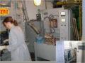 Замена преобразователей на полупроводниковые в ОАО «Канашский автоагрегатный завод».