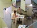 Завершила свою работу выставка «Металлургия. Машиностроение. Металлообработка. Сварка».