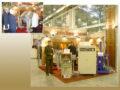 Прошла выставка «Заготовительное производство».
