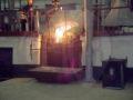В ОАО «БЭНЗ» введена в строй вторая очередь плавильных мощностей литейного цеха
