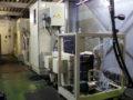 Транзисторный преобразователь частоты ПЕТРА-0132 для индукционного нагрева ниппелей анододержателей