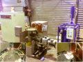 На заводе «Красный Маяк» запущена в эксплуатацию установка ПЕТРА-0501