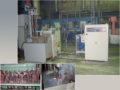 Введена в эксплуатацию установка ПЕТРА-ИНУ на Нефтекамский автозавод