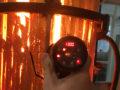 Модернизация транзисторного преобразователя частоты ПЕТРА для эпитаксиальной установки
