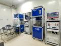 Эпитаксиальная установка ЭПИСЭНД с транзисторным преобразователем ПЕТРА