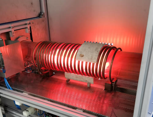 Производство полупроводниковых приборов